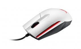 Улучшенная игровая мышь ASUS ROG Sica