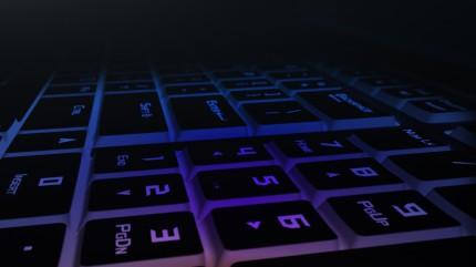 ASUS дразнит геймерскими ноутбуками на графике Pascal