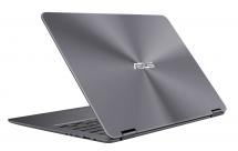ASUS представила перевертыш ZenBook Flip UX360CA
