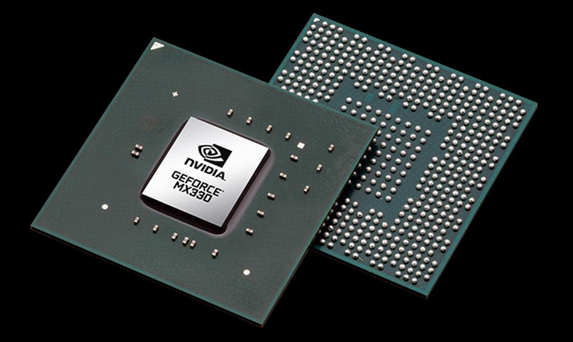 ASUS доминирует на рынке игровых ноутбуков в 2020 году