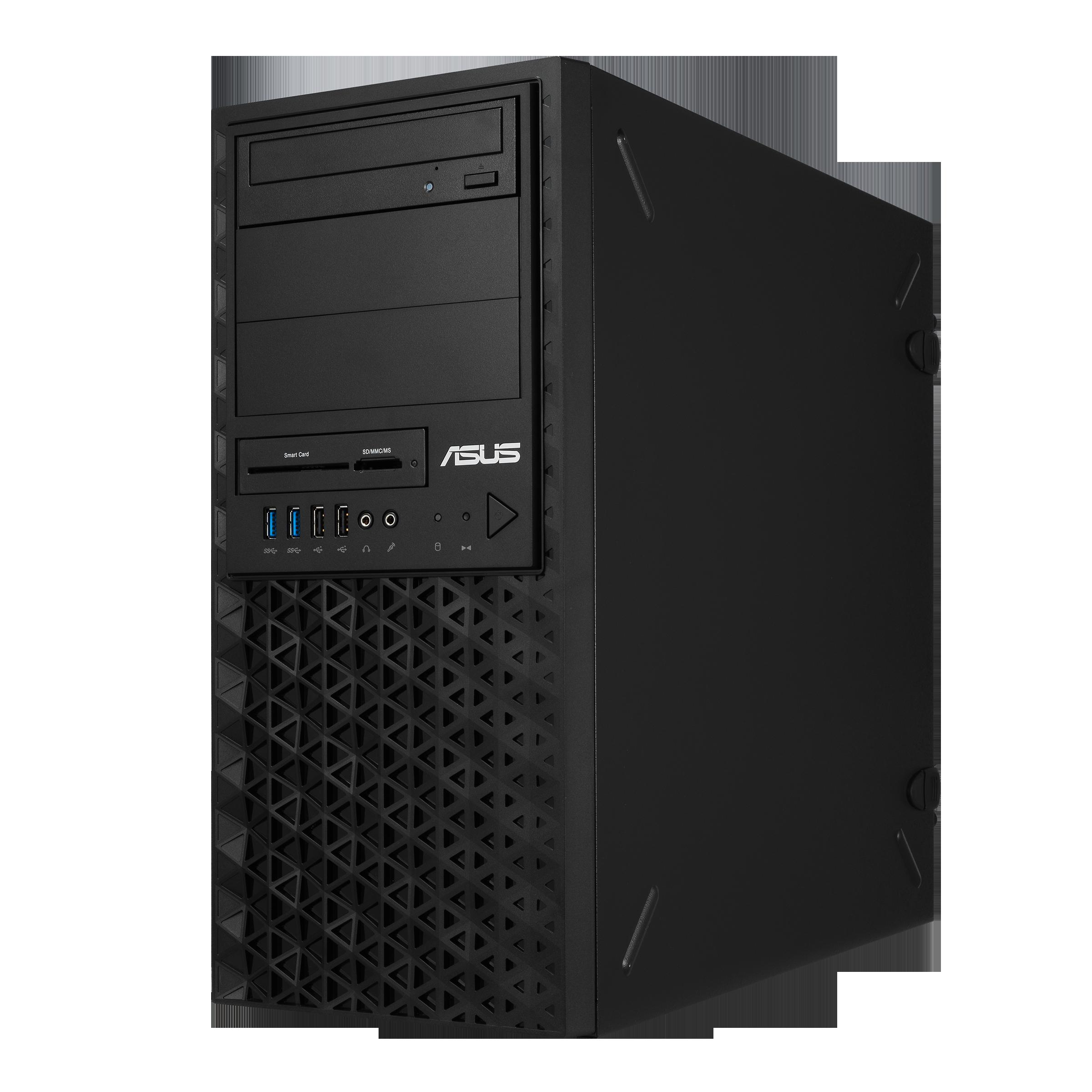 ASUS Pro E500 G6