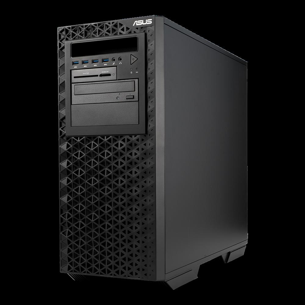 ASUS Pro E800 G4