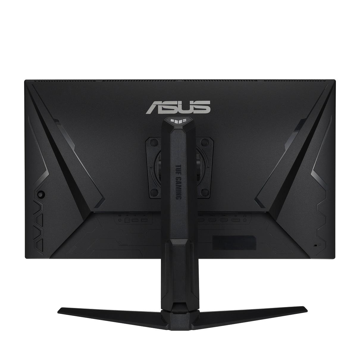 Игровой монитор ASUS TUF Gaming VG28UQL1A